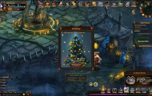 League-of-Angels-screenshot-6[1]