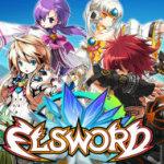 Elsword - online-hra-zdarma